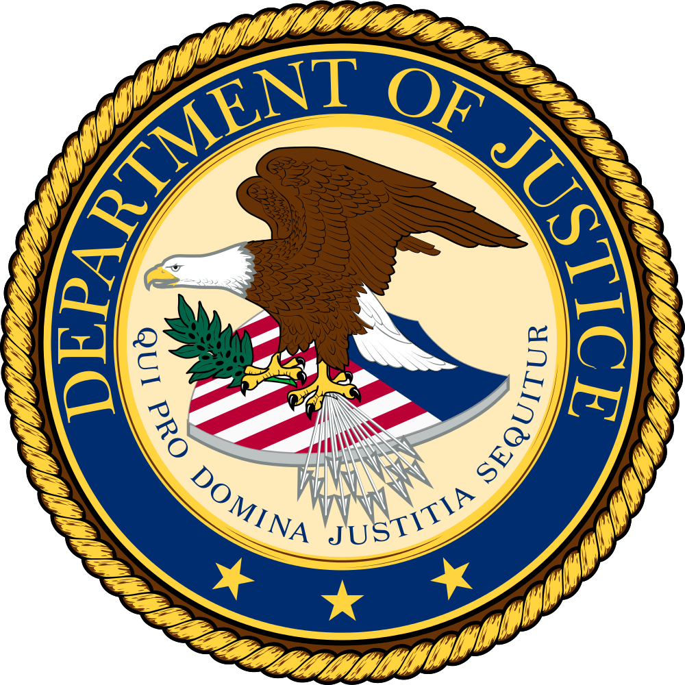Justice clipart justice symbol. File seal of the
