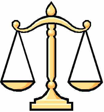 Station . Justice clipart justice symbol