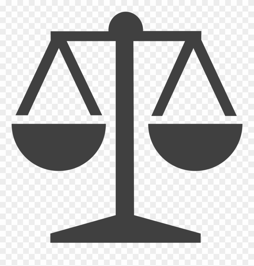 Justice clipart justice symbol. Instituting lawsuits before the
