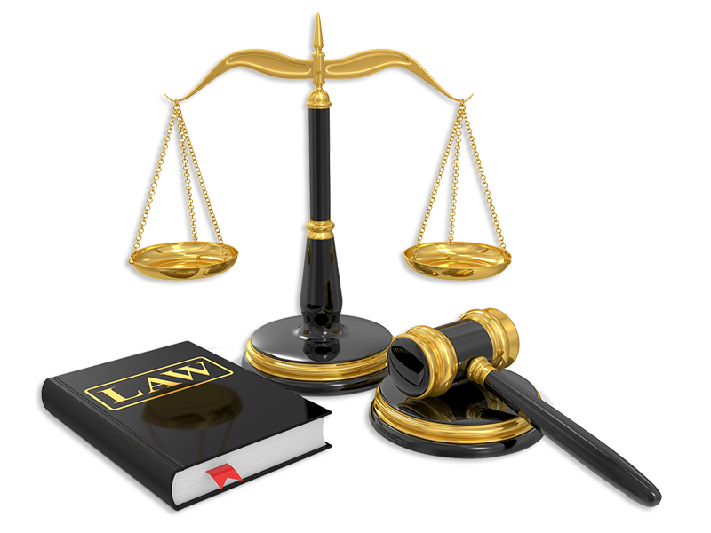 Justice clipart law. Tauranga lawyers solicitors notary