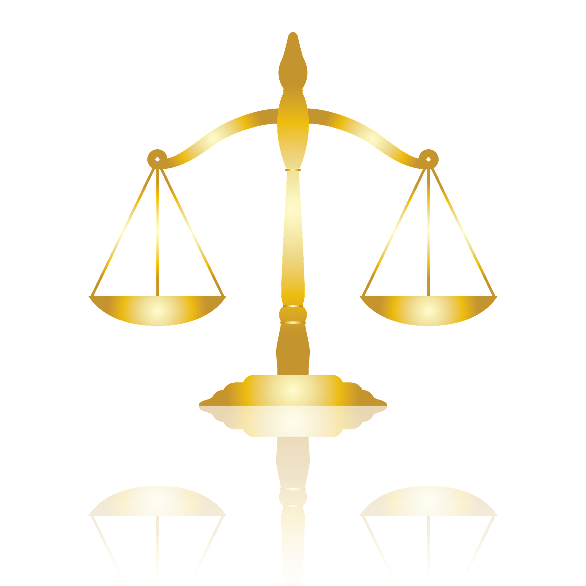 Everest solicitors specializing in. Justice clipart law