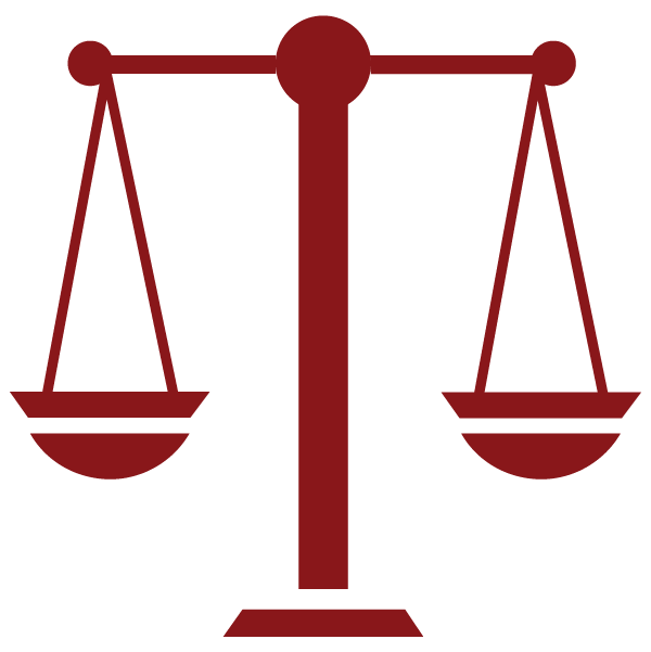 Civil factor world project. Justice clipart law and order