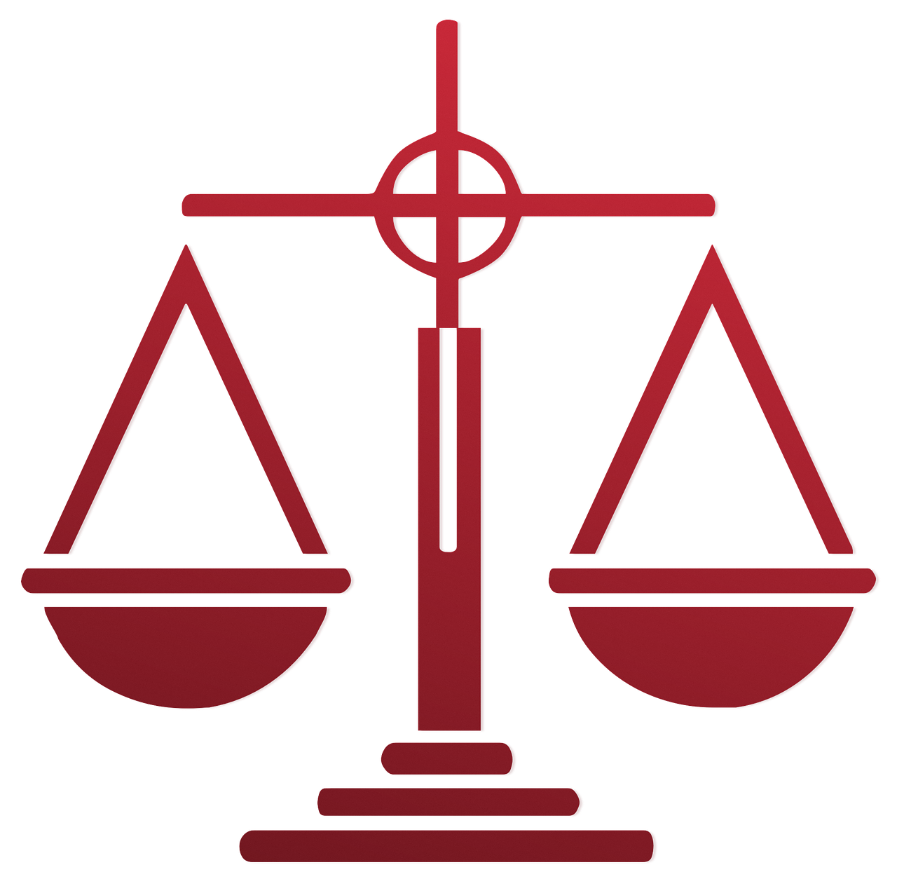 Law clipart criminal lawyer. In natchitoches la colbert