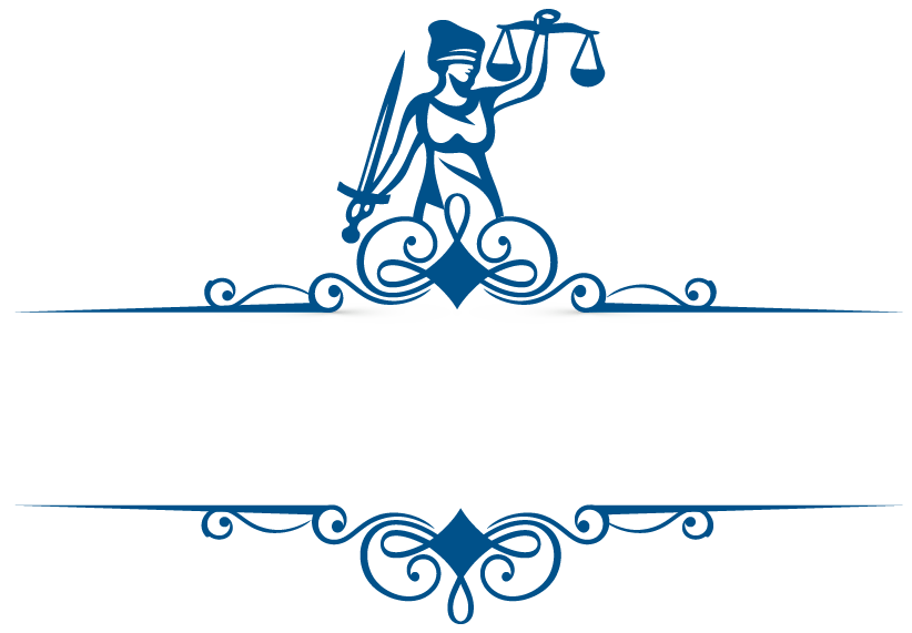 justice clipart law office