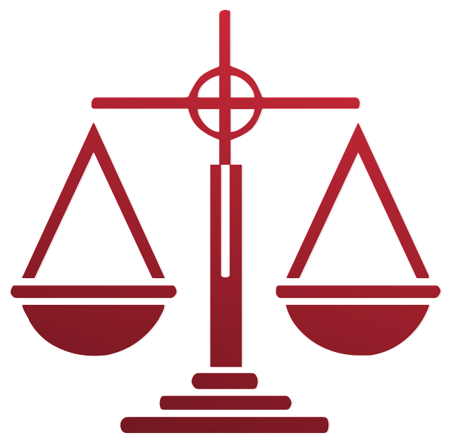Justice clipart law office. Bankruptcy firm in lee