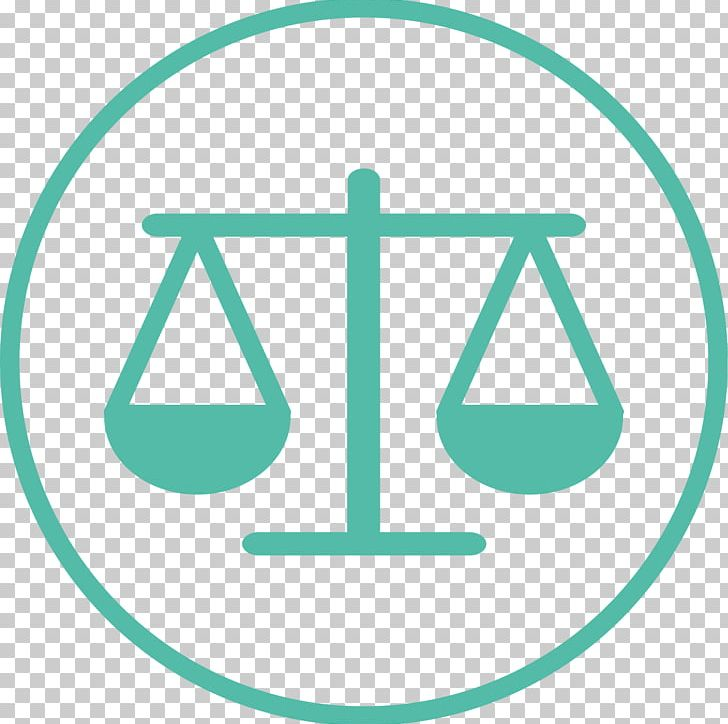 Justice clipart legal aid. Company ministry technology partnership