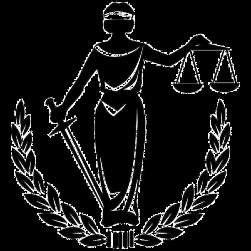 National veterans services program. Justice clipart legal aid