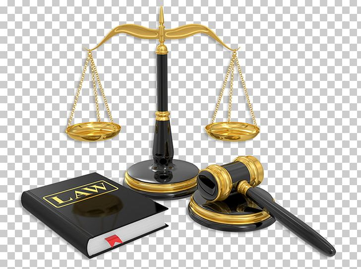 Lawyer law firm bankruptcy. Justice clipart legal aid