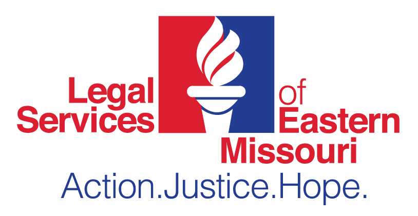 Justice clipart legal aid. Services of eastern missouri