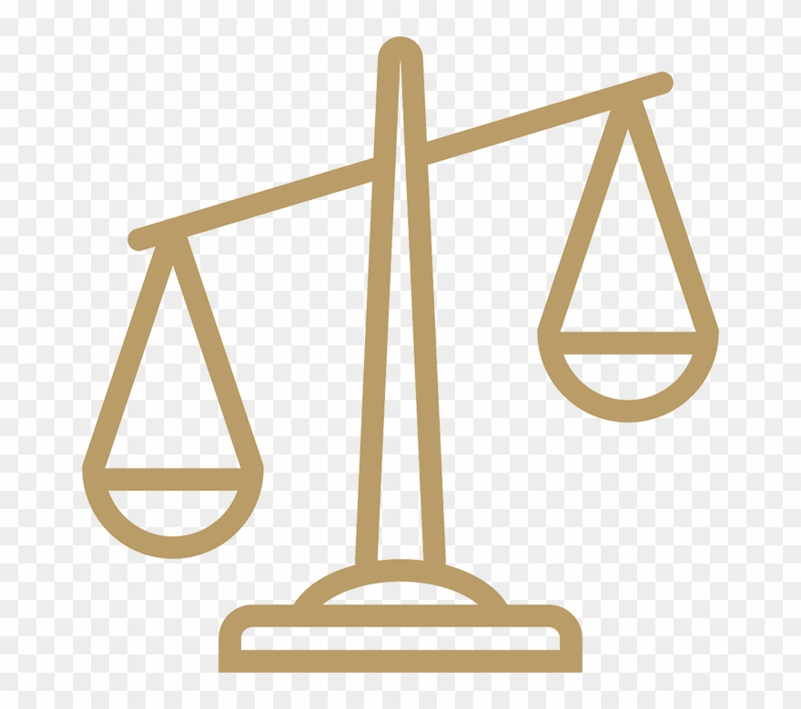 To pending and monitor. Justice clipart legislation