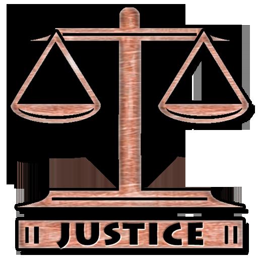 Free download best . Justice clipart legislation