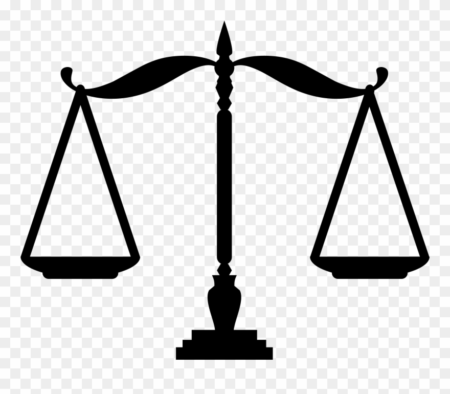 Measuring royalty free clip. Justice clipart scales justice