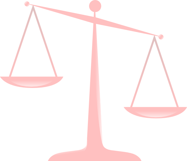 Justice clipart scales justice. Transparent of clip art