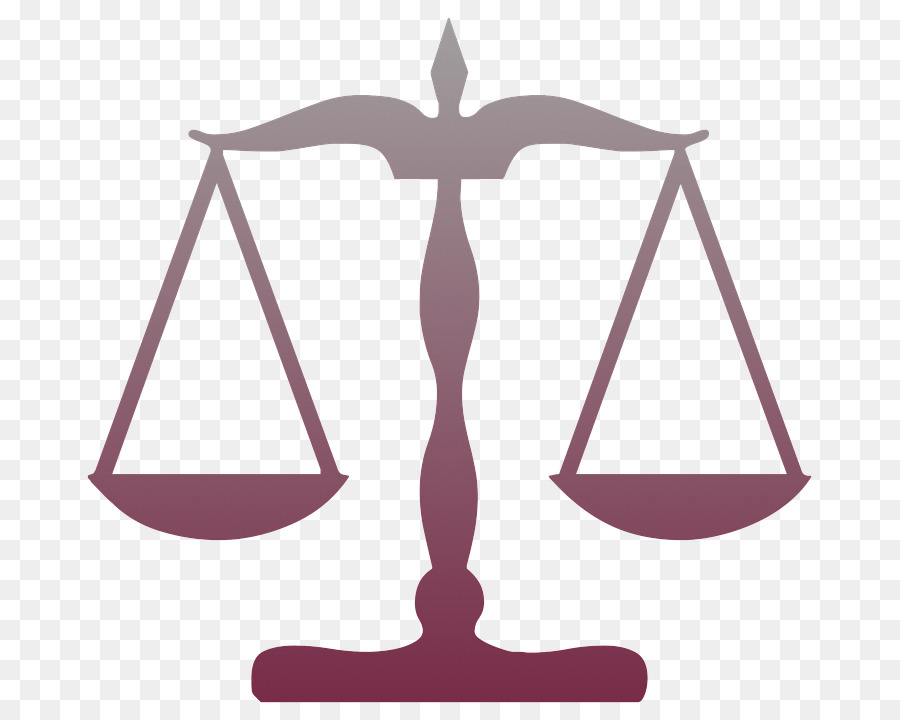 Justice clipart scales justice. Custom scale of sticker
