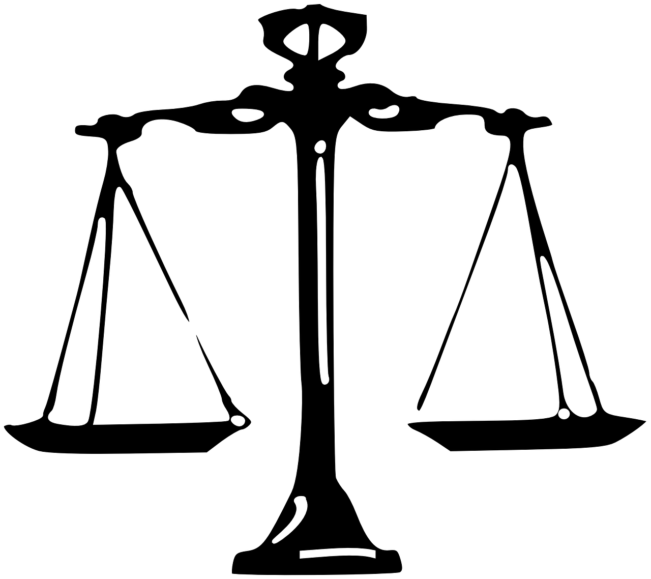 Justice clipart scales justice. Measuring computer icons clip