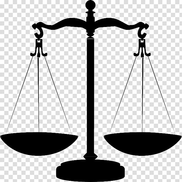 Justice clipart scales justice. Measuring lady others transparent