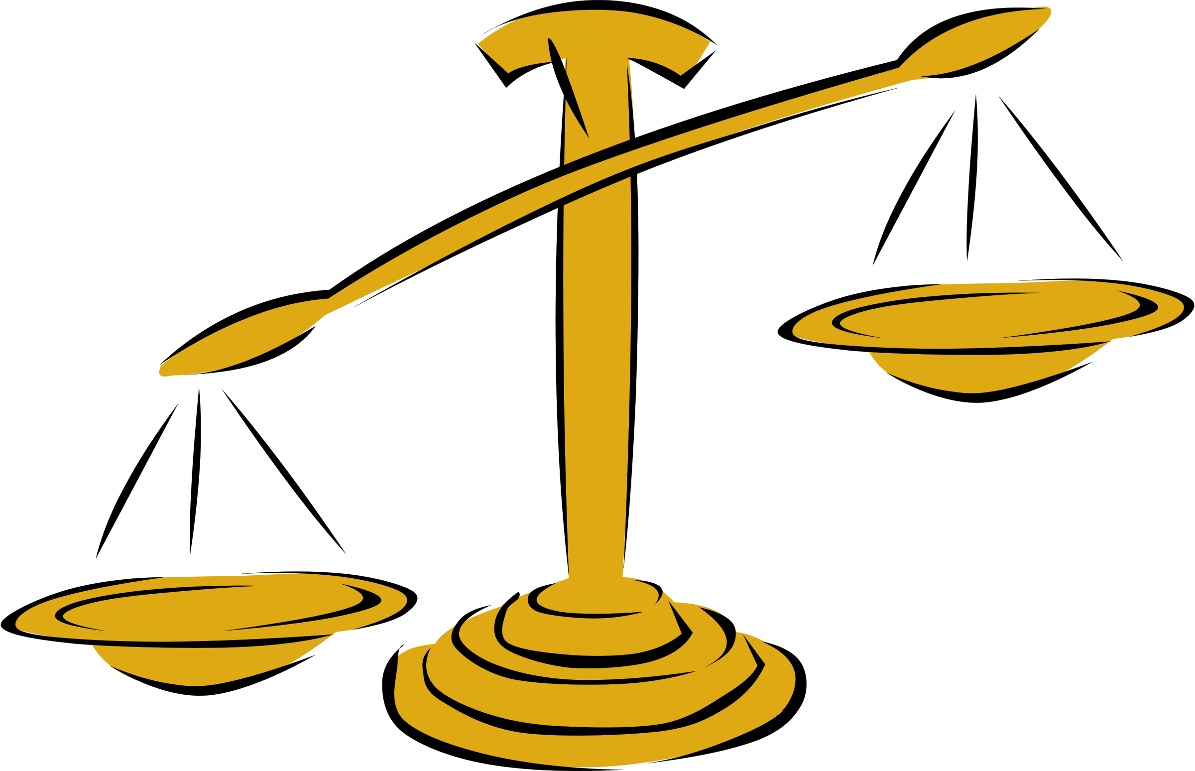 Justice clipart science mass. Free scale cliparts download