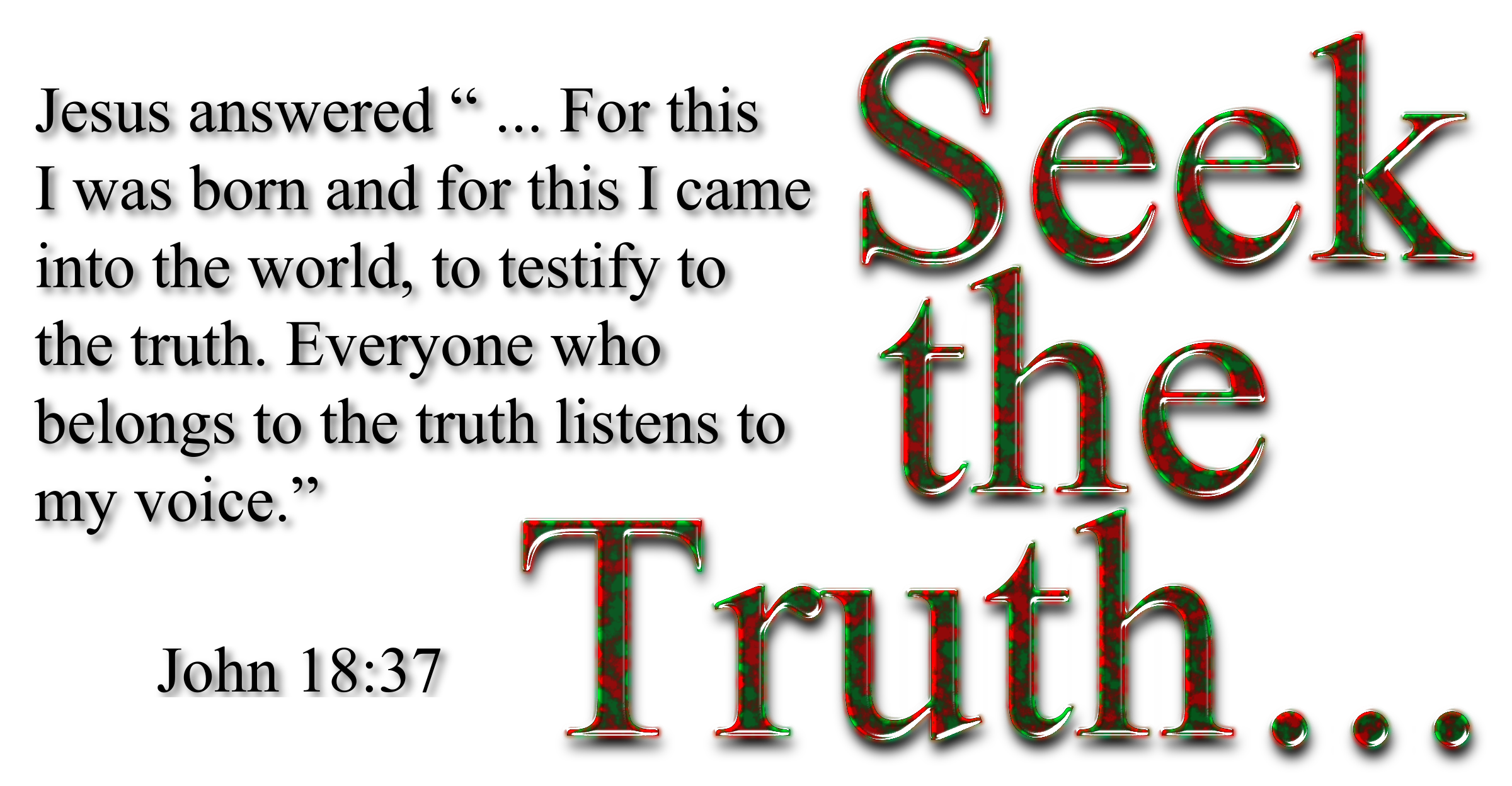 Justice clipart truth. Seek the icons png