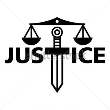 Justice clipart truth. Weight sword panda free