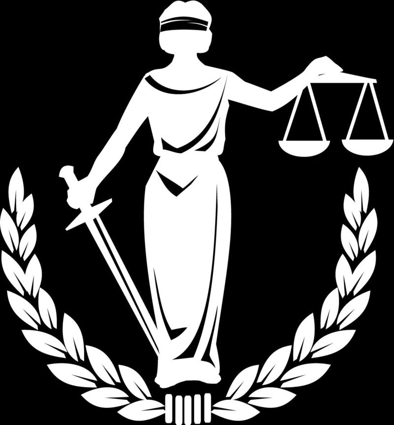 Justice clipart truth. Right future trends in