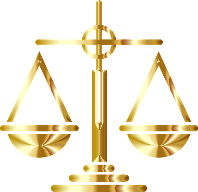 Free photo scales weighbridge. Justice clipart weigher