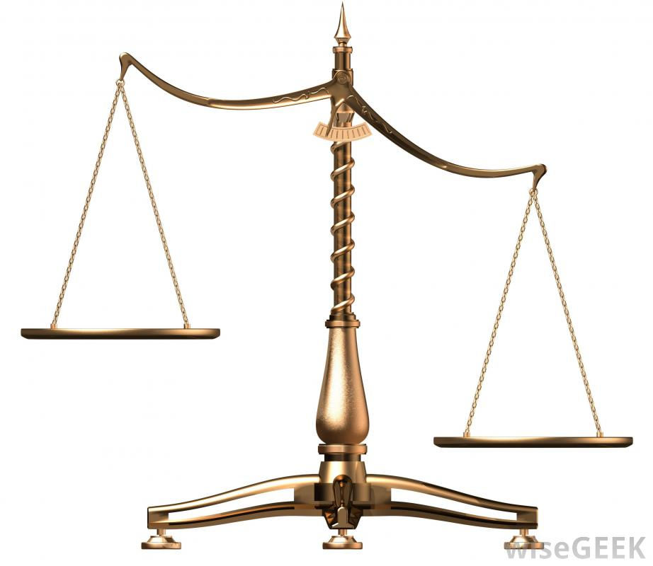 Justice clipart weigher. Free scales of download