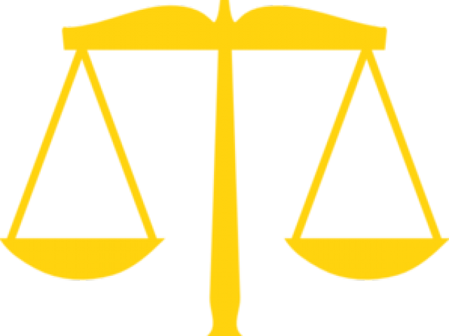 Justice clipart weigher. Scales free download clip