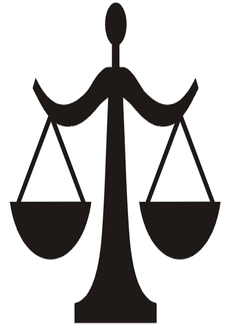 Scale animated pencil and. Honesty clipart justice