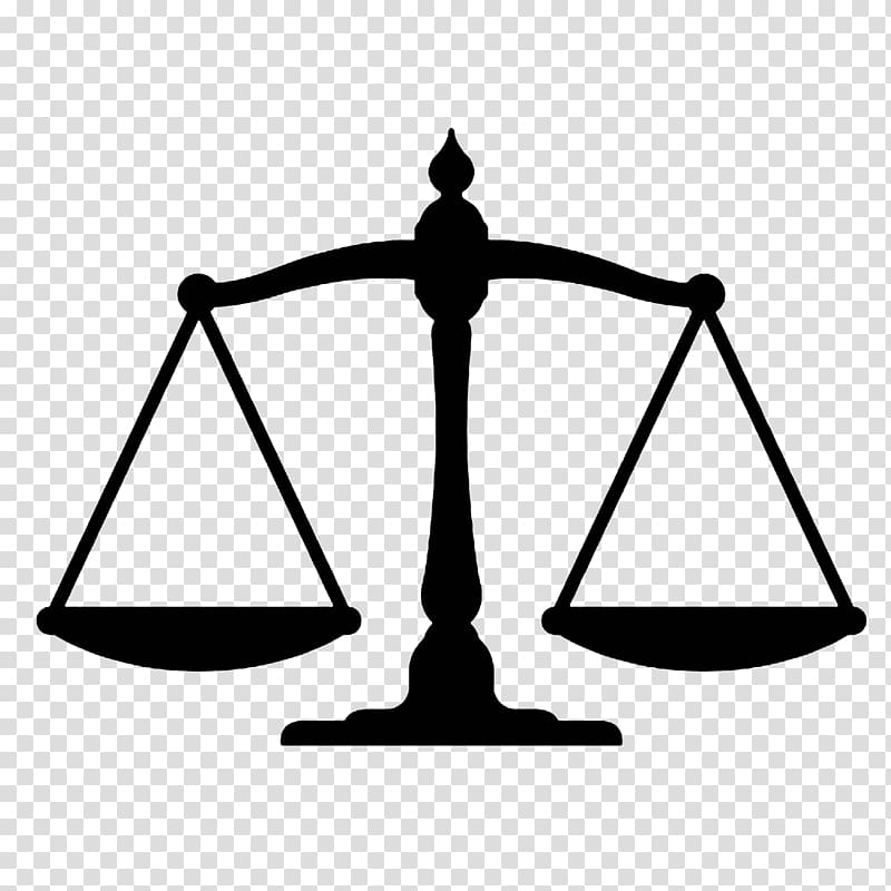 Justice clipart weight measure. Measuring scales tips transparent