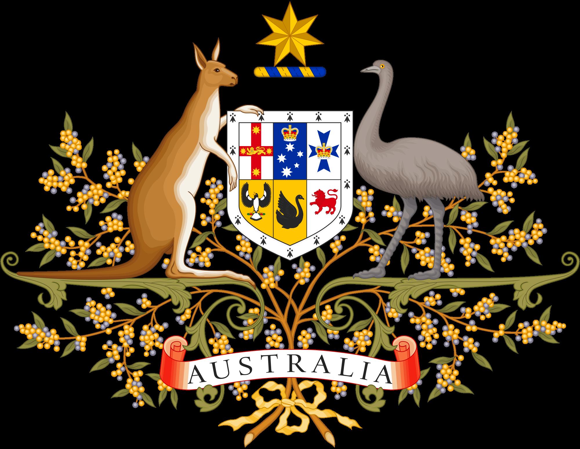 Kangaroo clipart aussie animal. Aboriginal symbolen google zoeken