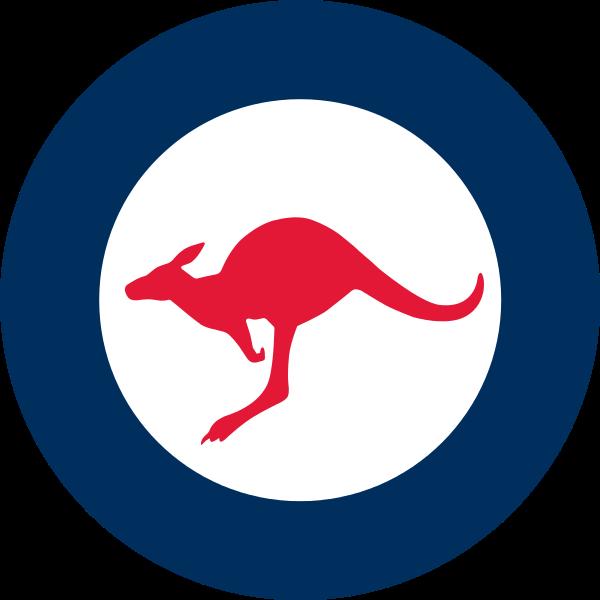 Kangaroo clipart person australia. Kangaroos varmints blazing caribou