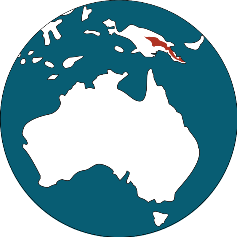Goodfellow s taronga goodfellows. Kangaroo clipart tree kangaroo