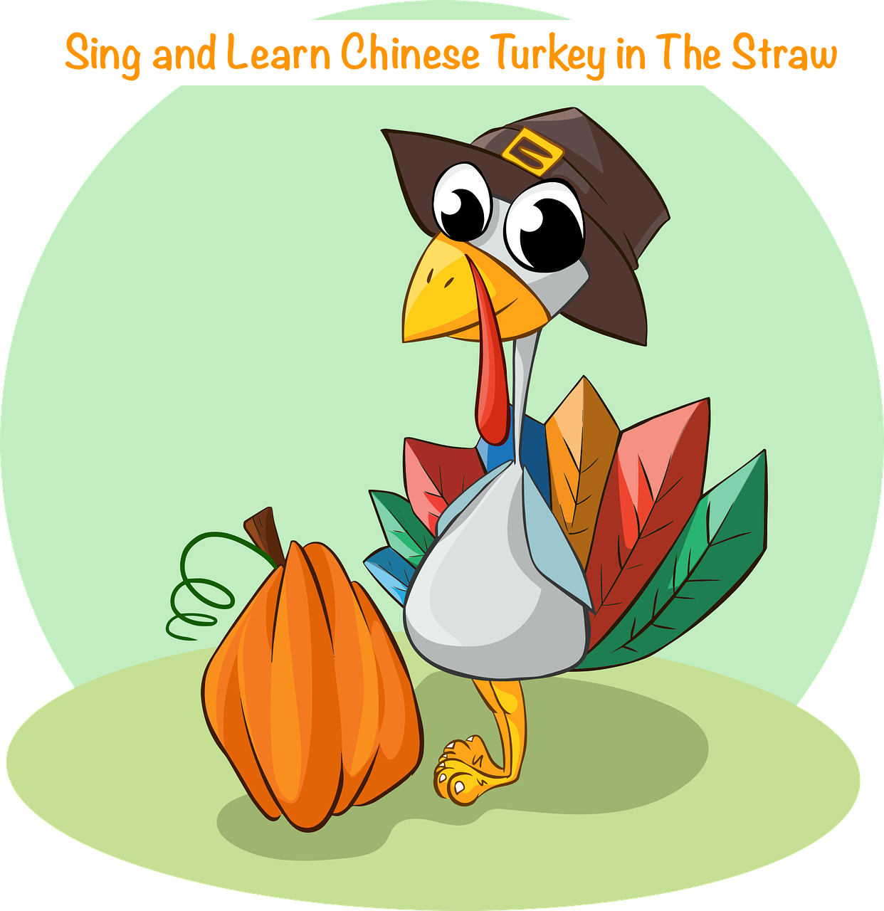 Songs and nursery rhymes. Young clipart baby chinese