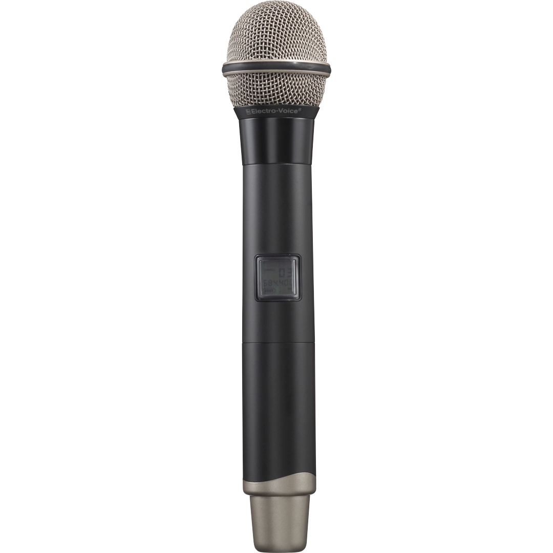 Png image free download. Microphone clipart wireless microphone