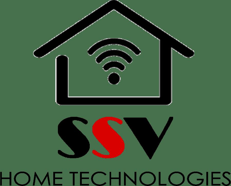 Karaoke clipart voice projection. Customized ssv electronics