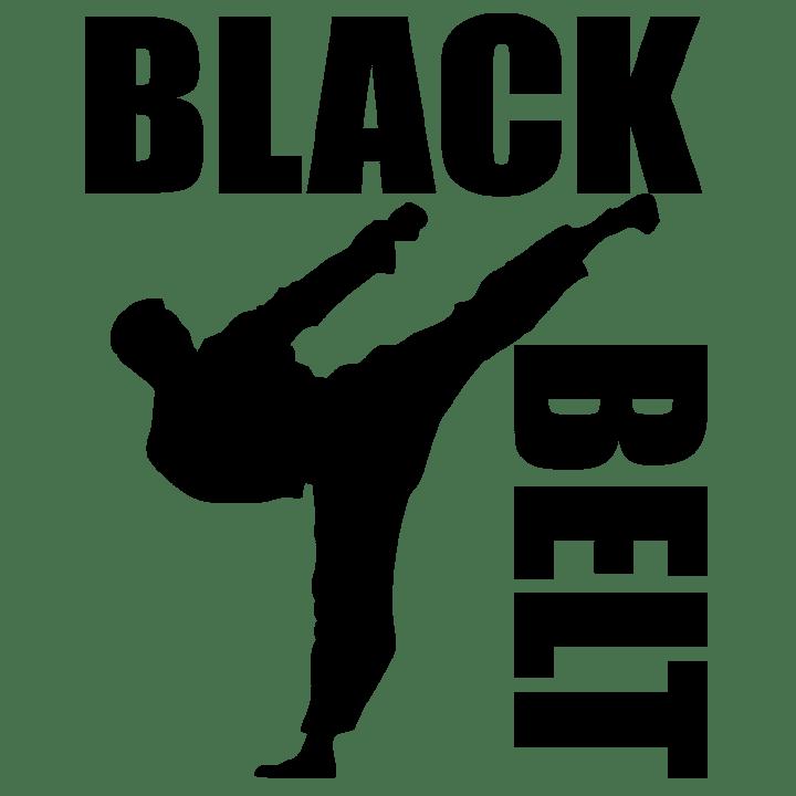 Karate clipart black belt karate. America krueger s kruegers