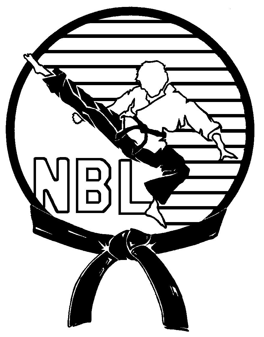 Dominic leader archives viola. Karate clipart black belt karate