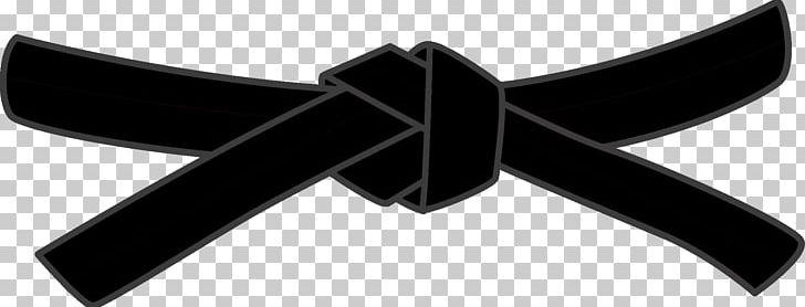 Karate clipart black belt karate. Dan martial arts taekwondo