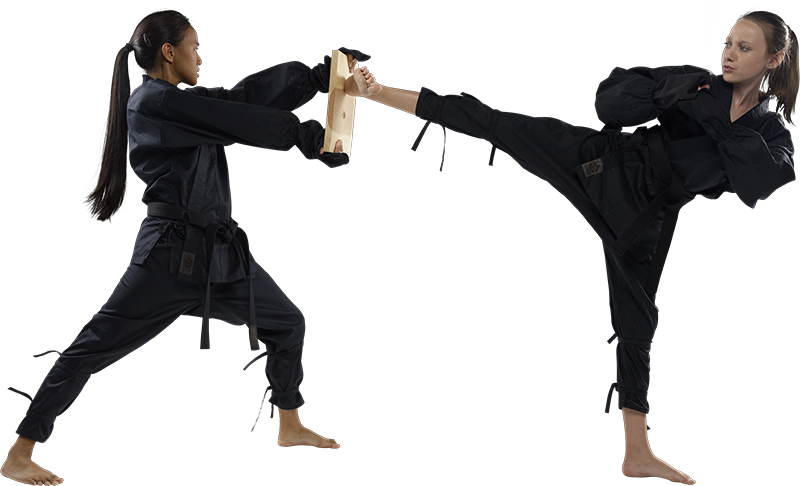 Png images free download. Karate clipart individual sport