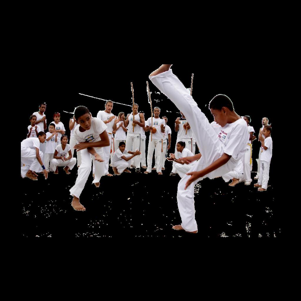 Karate clipart individual sport. Redaesthetic sticker by jasiek