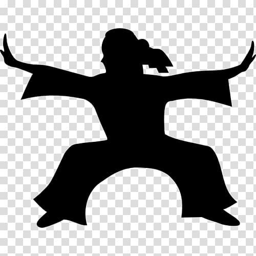 Karate clipart medal. Wushu chinese martial arts