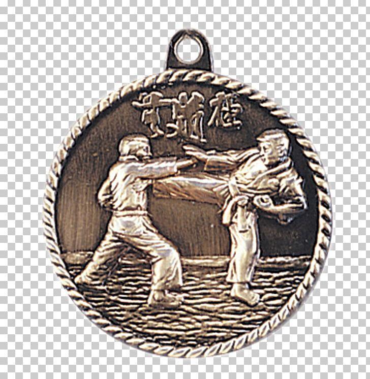 Karate clipart medal. Gold award trophy png