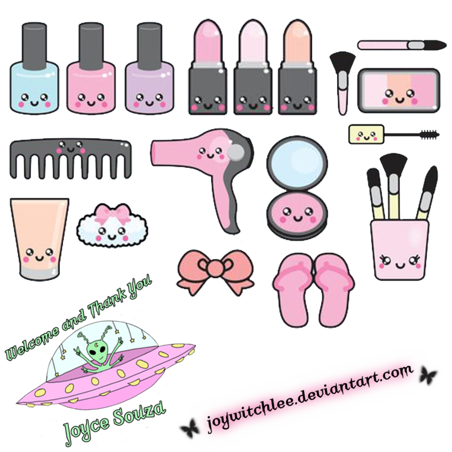 Kawaii up pack by. Make clipart png