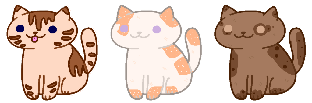 Noodles clipart kawaii.  cute neko atsume