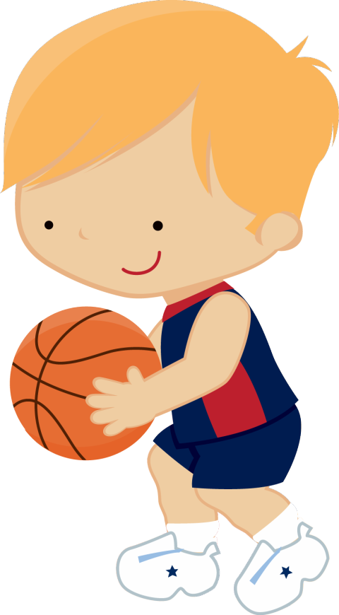 Purple clipart basketball. Pin by kami on