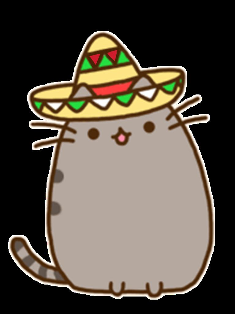 mexico clipart cute