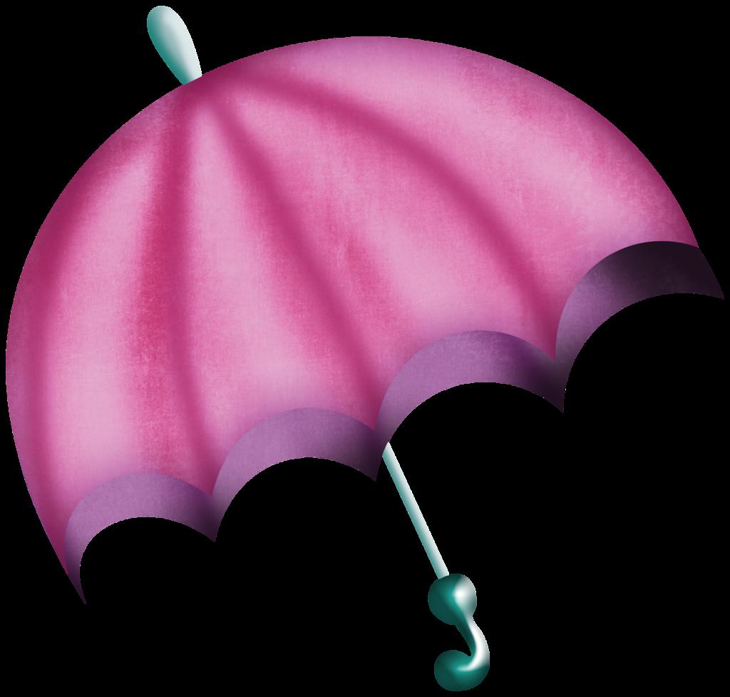 Showering clipart wet umbrella. Rain boy pinterest