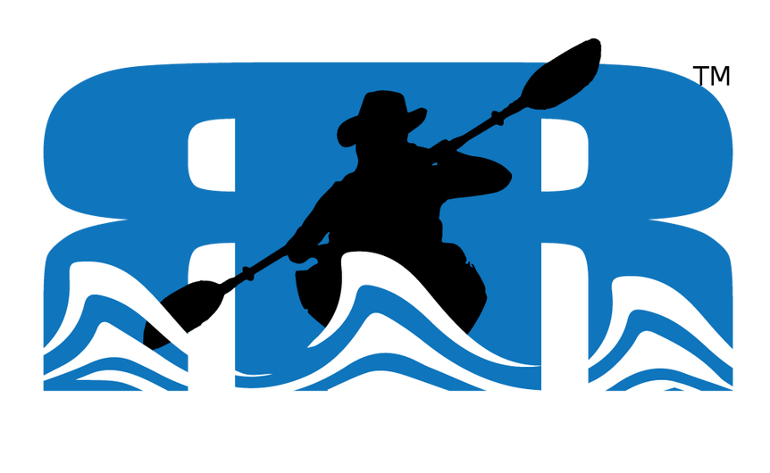 Kayaking clipart adventure. Welcome to the river