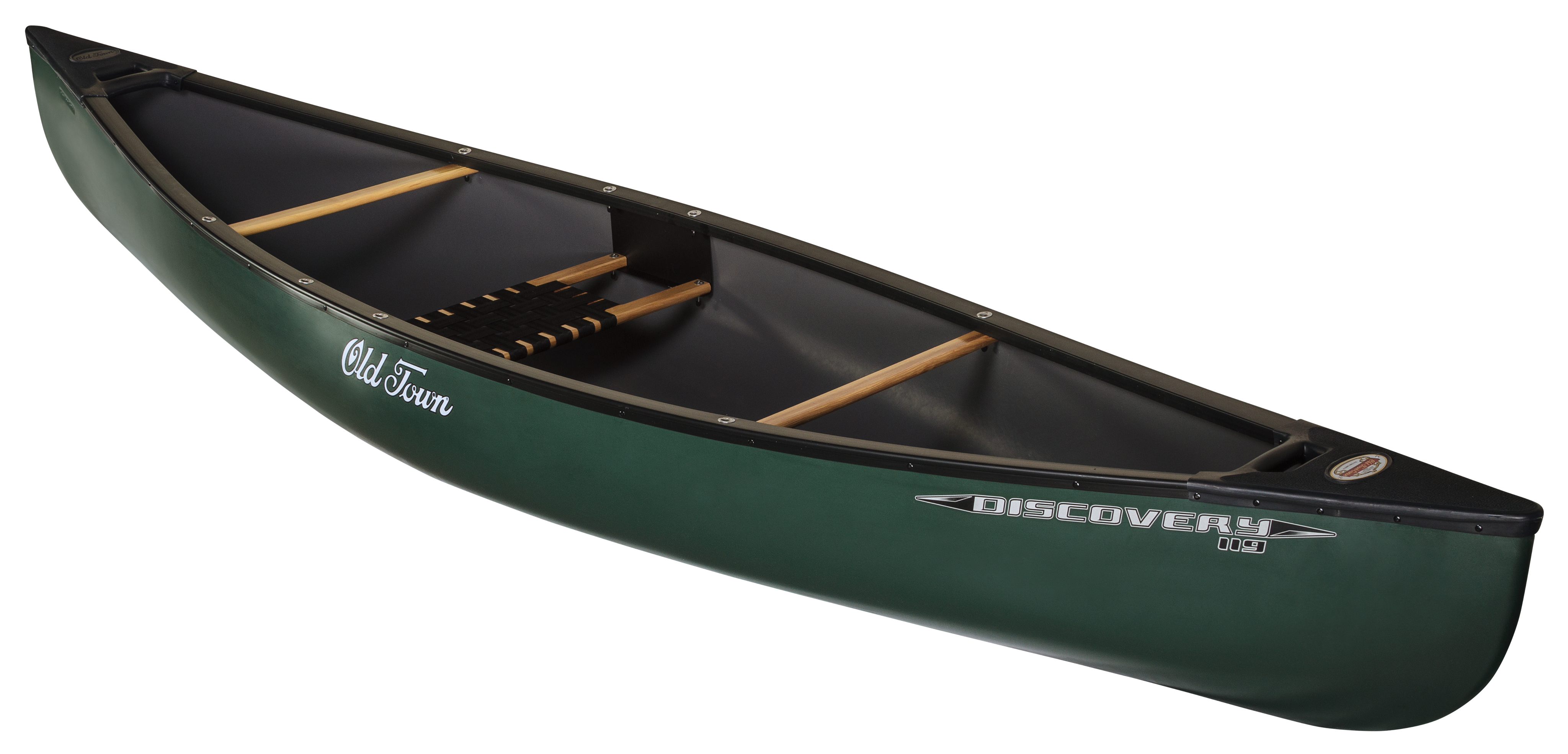 Drawing at getdrawings com. Kayak clipart canoe trip