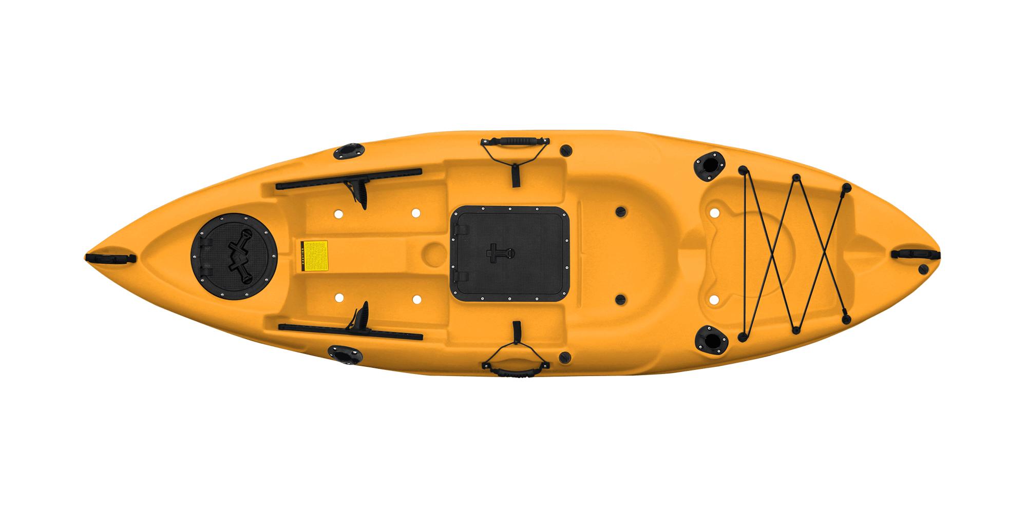 Kayaking clipart tandem kayak. Mini x sit on